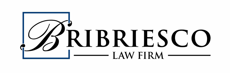 Bribriesco Law Firm